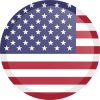 flag-button-round-250